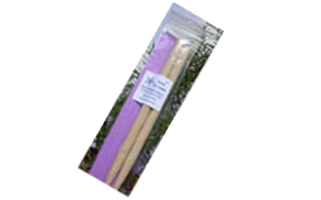 Herbal Ear Candles